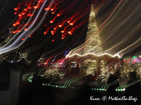 Tivoli_jouluvalot_kuva-©-Matkoilla-blogi