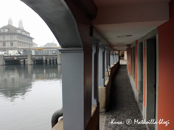 Zürich_Schipfe_Kuva_©_Matkoilla-blogi