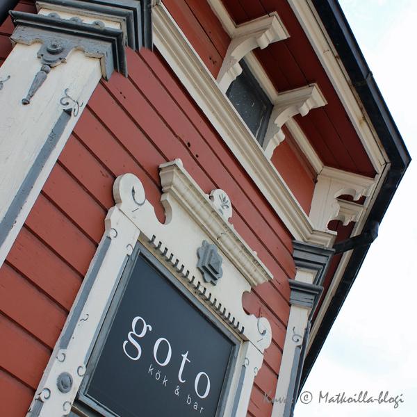 Goto_ovi_Kuva-©-Matkoilla-blogi
