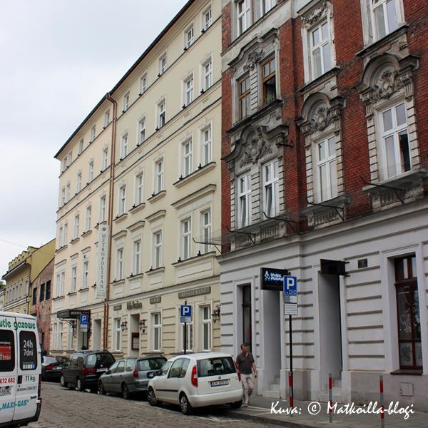 Metropolitan_Boutique_Hotel_julkisivu_Kuva_©_Matkoilla-blogi