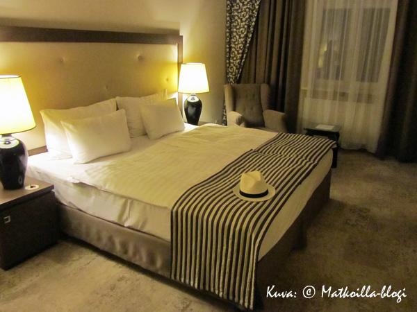 Metropolitan_Boutique_Hotel_room_Classic_Kuva_©_Matkoilla-blogi