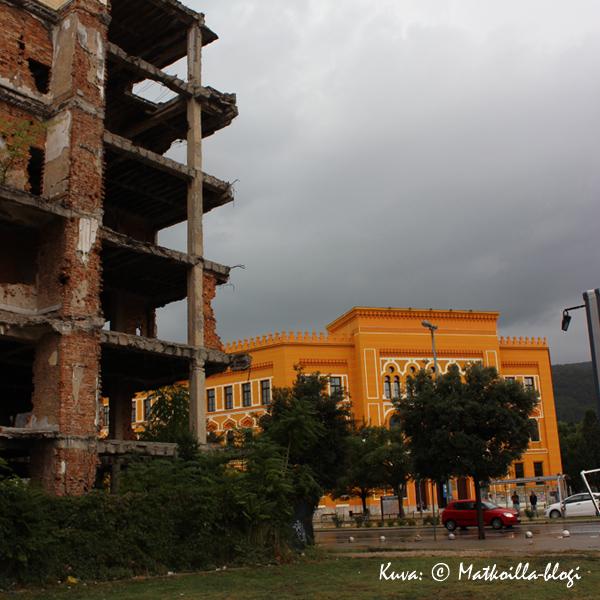Mostar_koulu_Kuva_©_Matkoilla-blogi