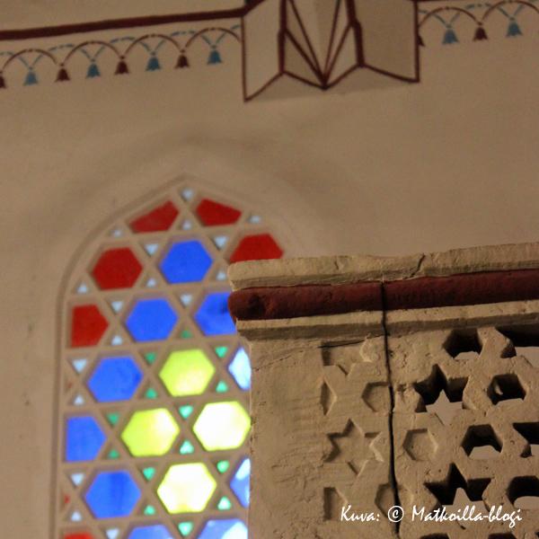 Mostar_moskeija_2_Kuva_©_Matkoilla-blogi