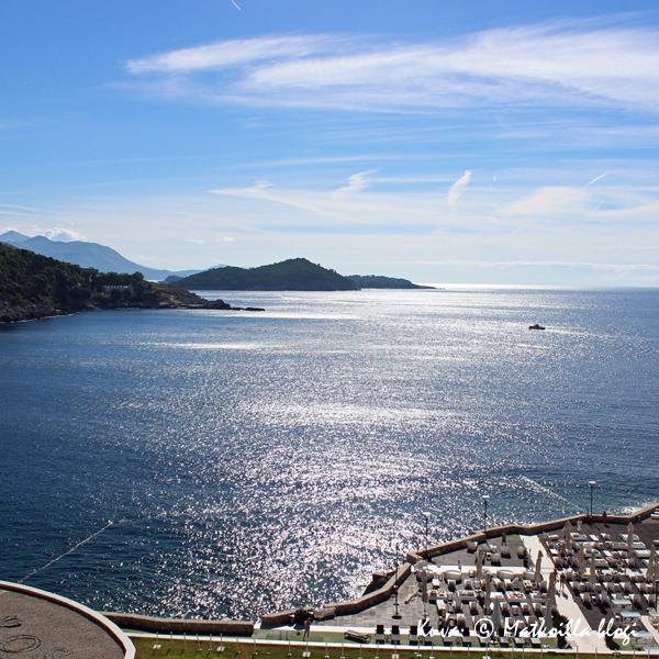 Dubrovnik_Rixos_Libertas_merinäköala_Kuva_©_Matkoilla-blogi
