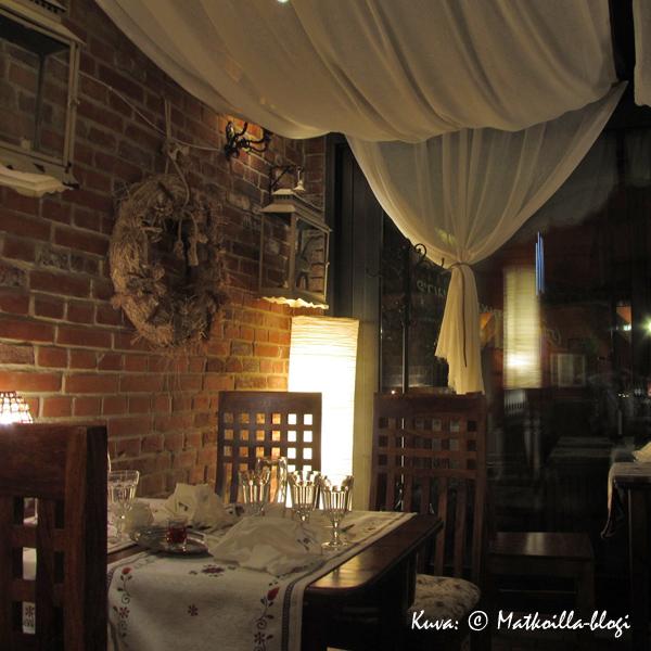 Krakova_ravintola_Sasiedzi_Kuva_©_Matkoilla-blogi