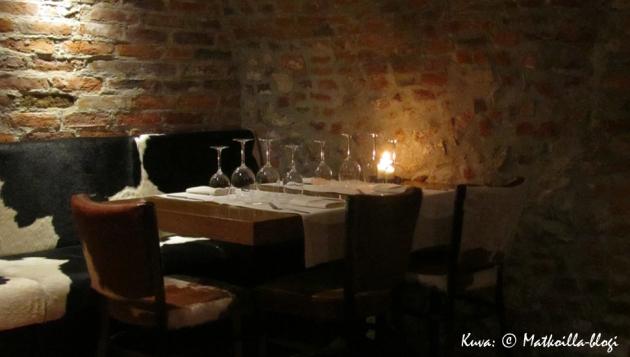 Krakow_Pimiento_Restauracja_Kuva_©_Matkoilla-blogi