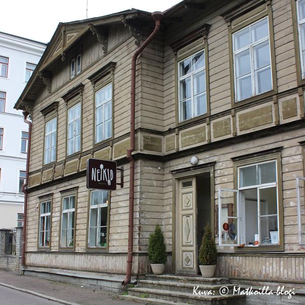 Neikid_Tallinna_Kuva_©_Matkoilla-blogi