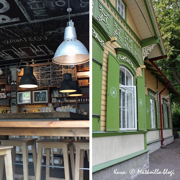 Pööbel_Tallinna_Kuva_©_Matkoilla-blogi