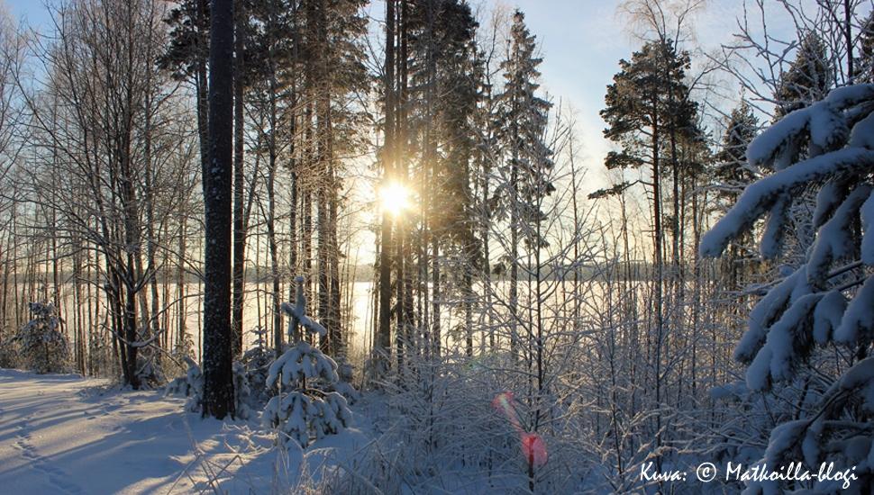 Kuva: © Matkoilla-blogi