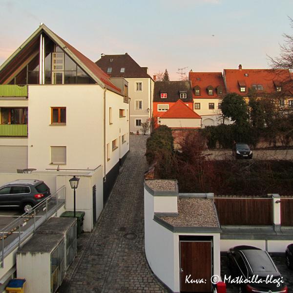 Freising_Hotel_Bayerischer_Hof_takapiha_Kuva-©-Matkoilla-blogi