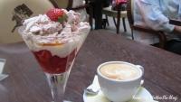 Krakova – 3+1 kahvilavinkkiä