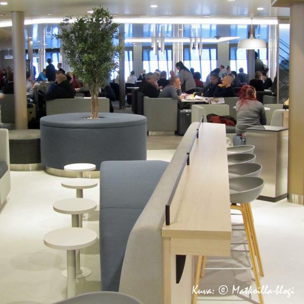 Megastar_coffee_co_3_Kuva_©_Matkoilla-blogi