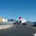 Matka Gotlantiin