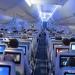 Finnairin uusi Airbus A350 XWB