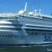 Silja Europa tulossa takaisin Itämerelle?