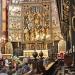 Krakovan Vanhakaupunki & Marian kirkko