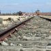 Auschwitz-Birkenaun keskitysleiri -ihmiskunnan synkintä historiaa