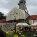 Wieliczkan suolakaivos - kokonainen maailma maan alla