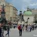 Viiden päivän kaupunkiloma Krakovassa - katso matkaohjelma