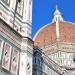 Firenze - kun kaupunki ei kolahda