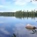 Kotimaanmatkailua Suomessa kesällä 2020 - katso 30 vinkkiä