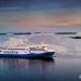 Aurora Botnia - Wasalinen uusi, ympäristöystävällinen kaunotar