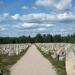 Raatteen tie ja Talvisodan monumentti