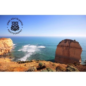 Spring 2017 12 Apostoles Incredible nature australia greatoceanroad 12apostoles