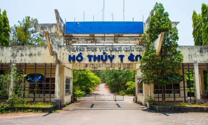 Ho_thuy_tien_20