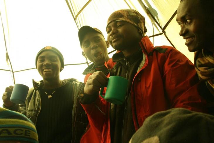 happy_guides_kilimanjaro