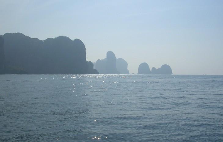 krabi_thaimaa