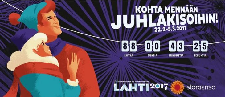 Lähde: www.lahti2017.fi