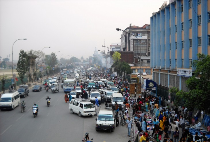 kathmandu_traffic