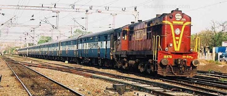 Kuva: indianmirror.com
