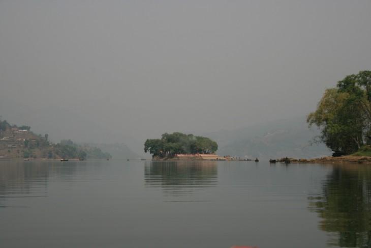 phewa_lake