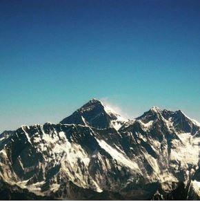 vuoristolento_nepal