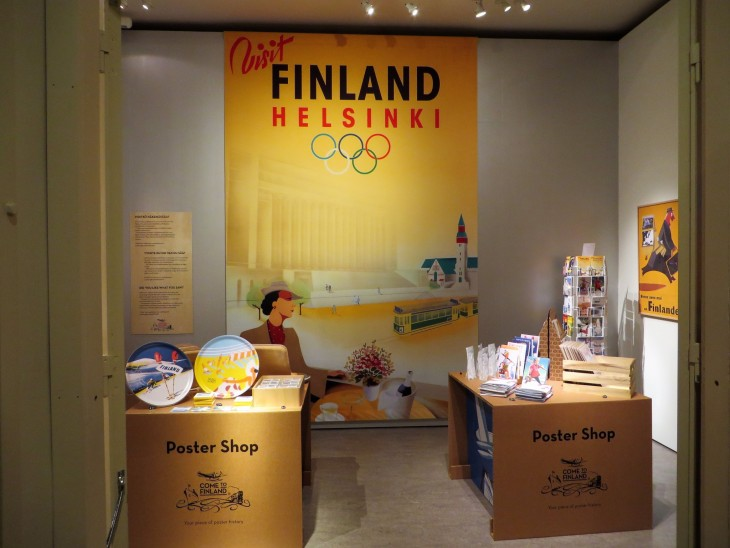 come_to_finland