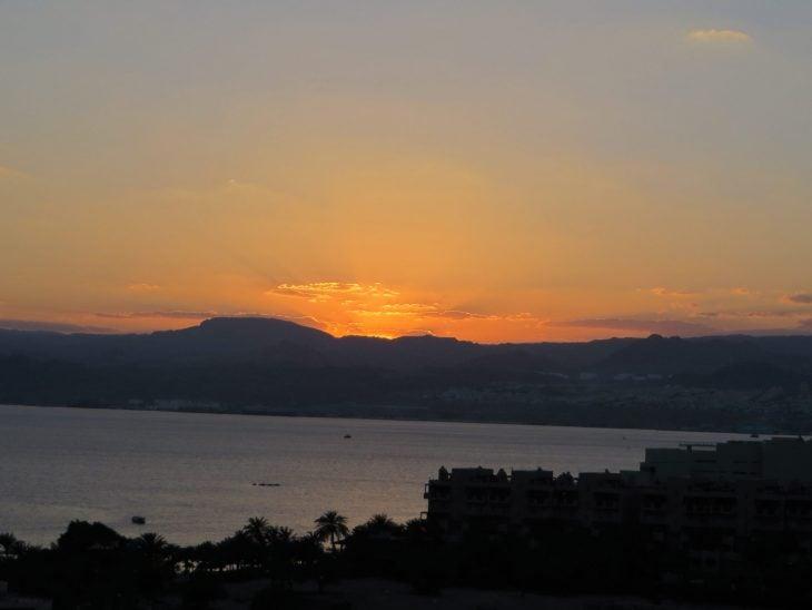 auringonlasku_jordania