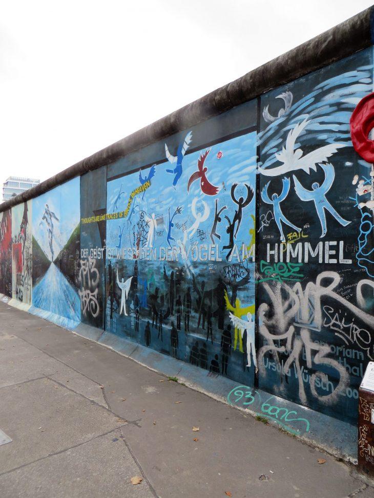 berliinin_muuri