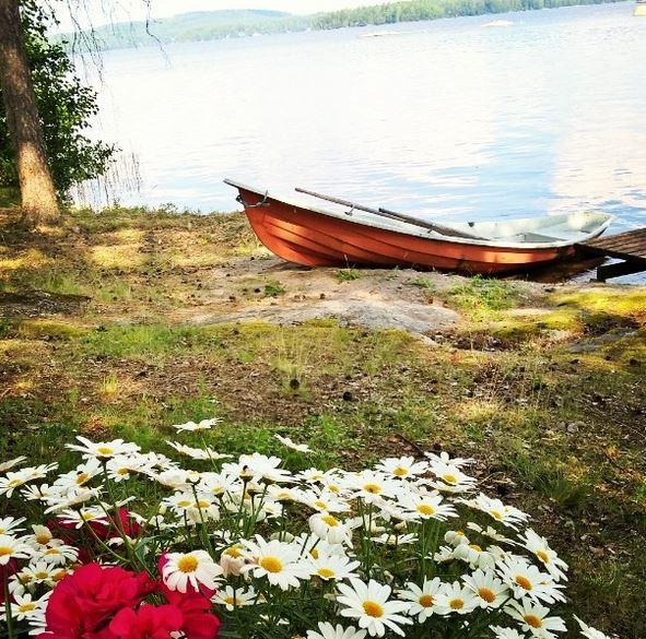 kesämökki_suomi