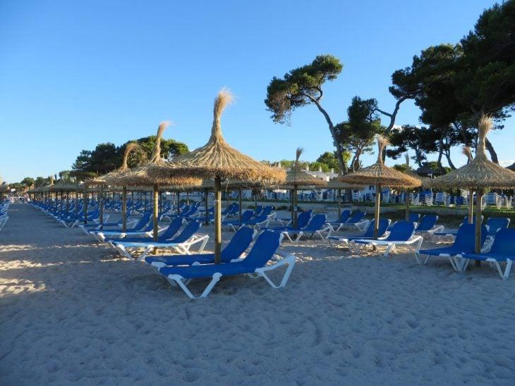 playa_muro_alcudia