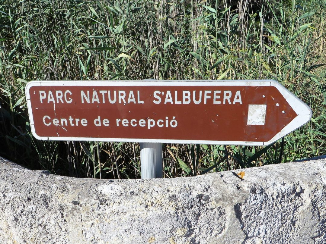 parc_natural_s_albufera