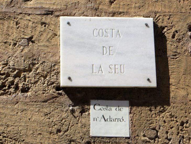 costa_de_la_seu
