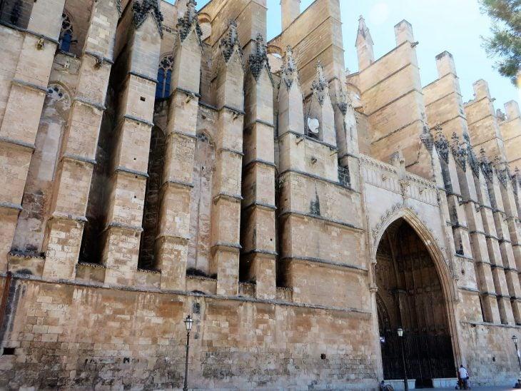 mallorca_katedraali