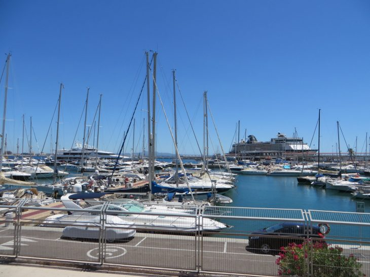 mallorca_harbour