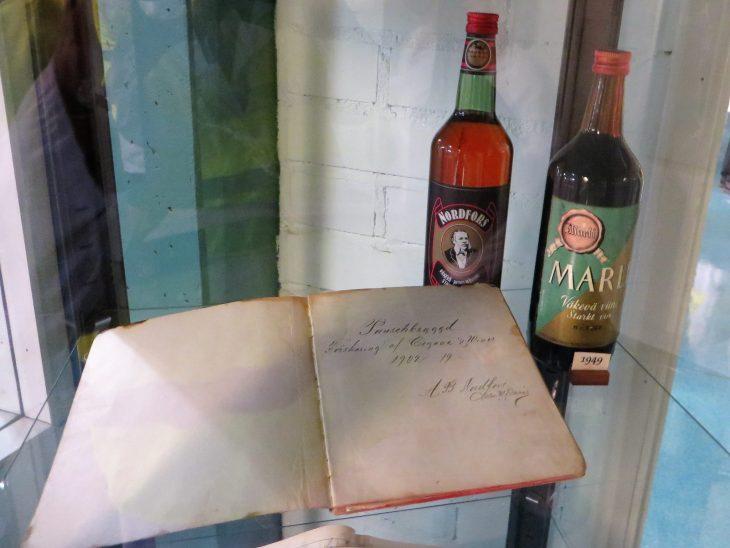 pernod_ricard_finland