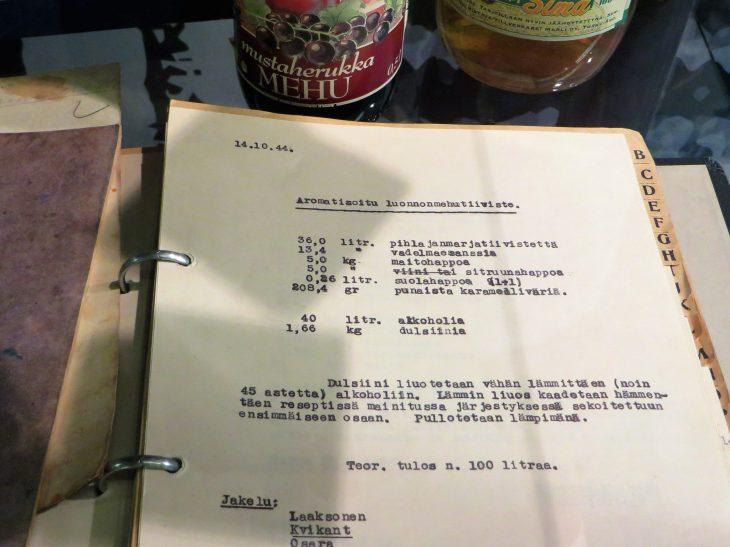 pernod_ricard_finland_vanha_resepti