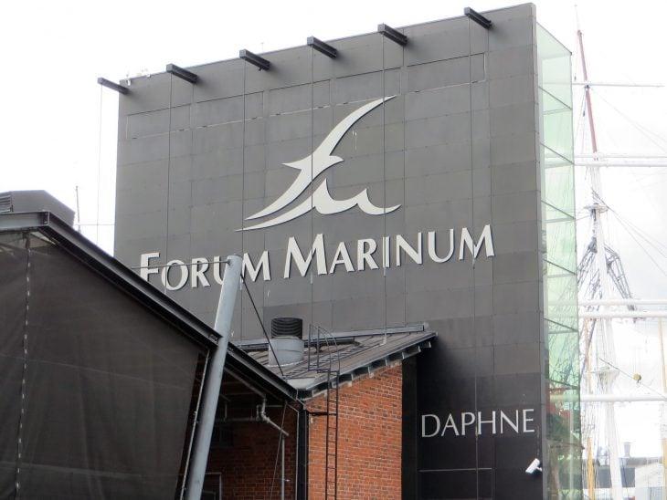forum_marinum