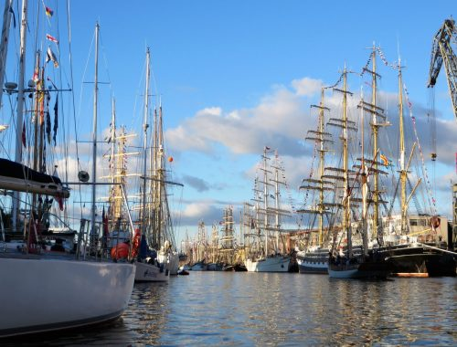 tallships_races_turku