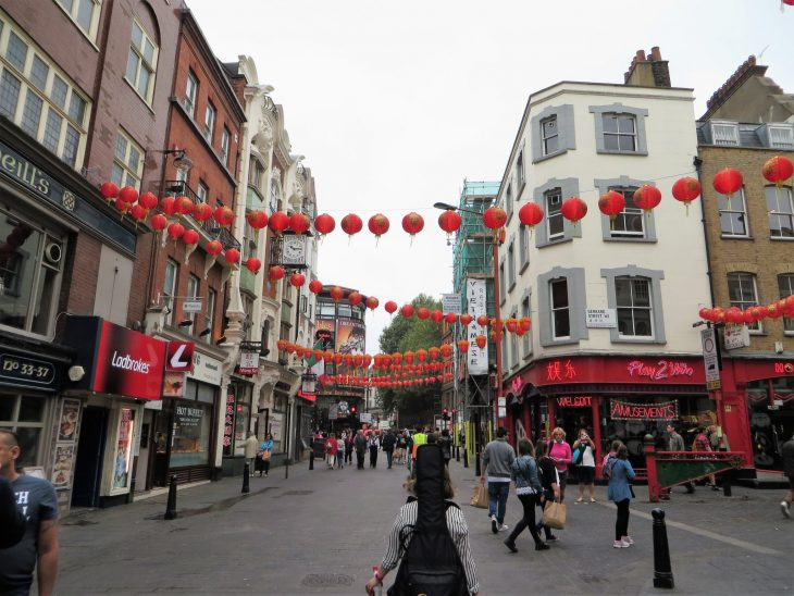 china_town_lontoo